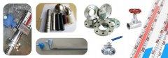 磁翻板液位计配件产品的分类及选配要求
