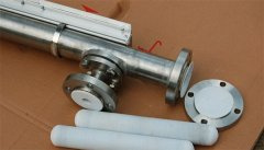 防腐型磁翻板液位计如何针对对不同腐蚀性介质进行正确选型