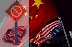 增强国产仪器自我创新能力 多措并举应对出口管制
