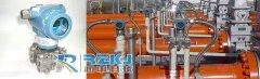 确保差压变送器正确使用和维护的6个要领