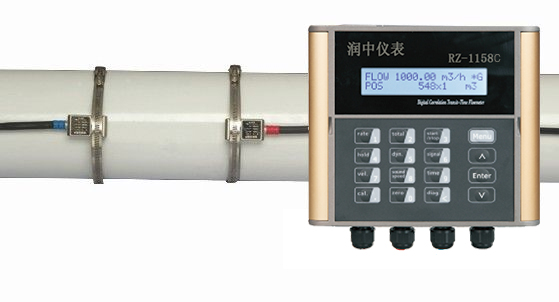 (4)电源中的高次谐波;   (5)电路板上高频晶体振荡器所带来的噪声
