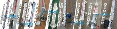 磁翻板液位计有哪几种不同的型号及各自特点是什么