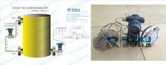 浅析双法兰差压液位变送器在化工工业的选型、安装及调试方法