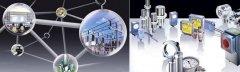 国内传感器研发与生产技术的现状及未来发展前景