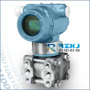 浅析RZ-3051差压变送器及附加装置的正确安装方法