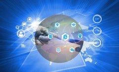 仪器仪表测量方式从传统走虚拟将成为未来技术发展新方向