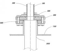 一种新型顶装磁翻板液位计生产加工工艺与结构特点