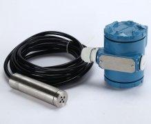 投入式液位变送器的保养及维修常识简要先容