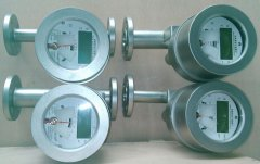 金属管转子流量计产品特点及使用规范