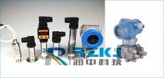 差压变送器和压力变送器现场检测方法的简要先容