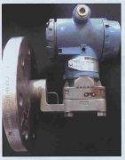 隔膜压力变送器缺油故障处理