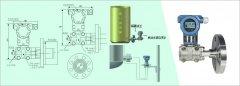 简要先容关于单法兰液位变送器的三种调校方法