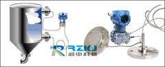 差压液位变送器等液位计在火力发电机组凝汽器液位测量中的应用