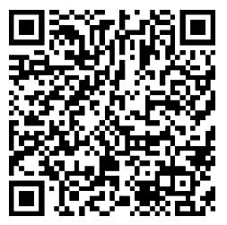 组态微信二维码扫描