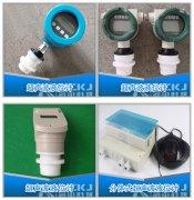 压力液位变送器和超声波液位计在重介密控系统液位控制中应用
