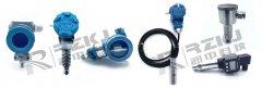 压力变送器与液位变送器的相同点和不同点表现在哪里