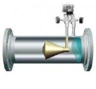 V锥流量计产品特点及安装使用时应遵循的要求