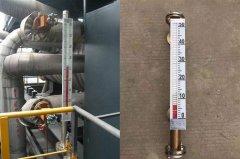 磁翻板液位计优点分析及在油田生产中对经济效益的影响