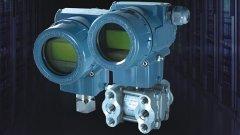 单晶硅压力变送器和差压变送器实现高稳定性的技术分析与说明