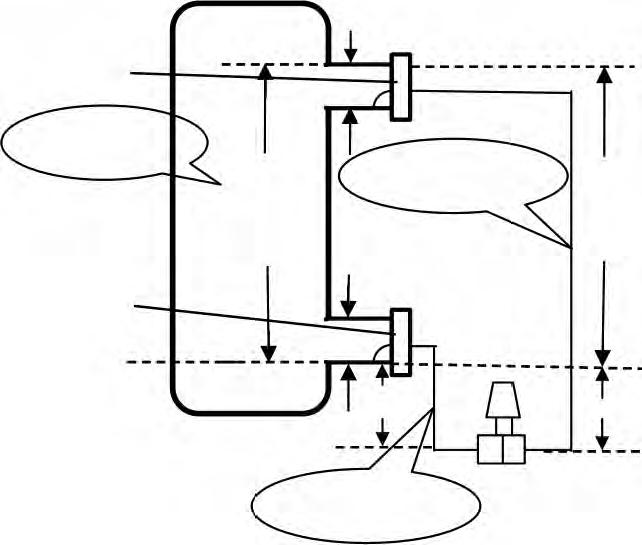 图1 常规垂直安装方案.png