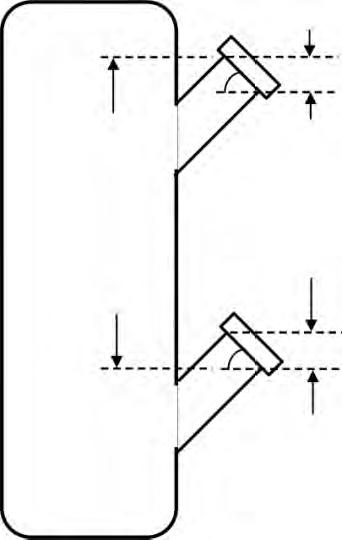图6 下倾式安装方案.png