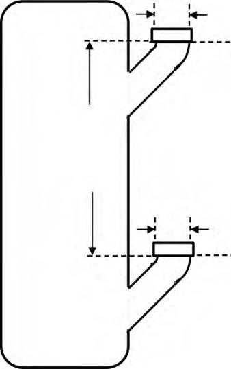图8 水平式安装方案简图.png