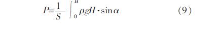 过程的基本公式为.png