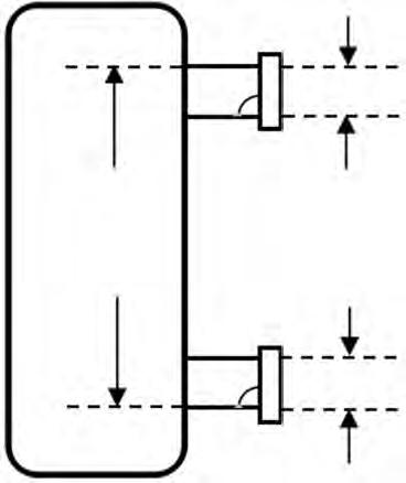 图4 垂直安装方案示意图.png