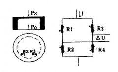 耐腐蚀液位变送器的产品结构设计及稳定性测试方法简述