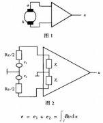 电磁流量计的空管检测电路是基于怎样的原理及其产生的作用
