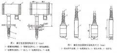投入式智能液位变送器在水泵水轮机顶盖排水系统中的应用