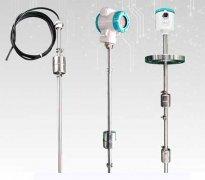 干簧管式浮球液位计在地埋式污水处理设备中运行分析及技术改进