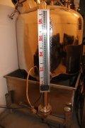 磁翻板液位计在锅炉汽包水位测量过程中的控制与操作要求