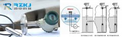 全面先容关于投入式静压液位计原理及在实际测量现场的案例应用