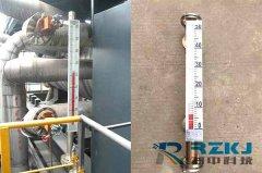 磁翻板液位计实现信号远传的方法及不同的安装方式的要求