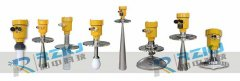 喇叭口和缆式导波雷达液位计 物位计 水位计品牌厂家提供的产品价格多少钱?