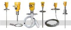 对雷达液位计产品构造说明以及常见的故障处理方法