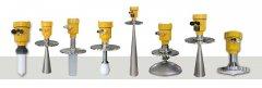 导波雷达液位计的安装调试具体操作