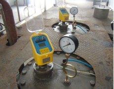 选择超声波液位计准确测量物位、液位的原理分析及需要规避的因素