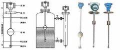 磁浮子液位计在试压时要注意哪些问题?