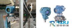 防爆差压变送器的发生故障情况和原因及解决办法
