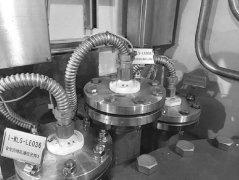 超声波液位计故障分析及维护策略分析及维护策略之三
